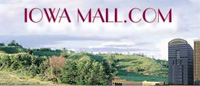 Click to visit Iowa Mall