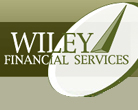 Wiley Financial Services